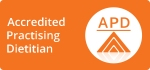 APD logo rgb high res