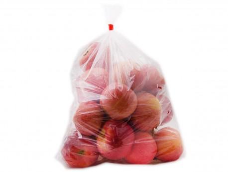Pantry Fridge And Freezer Essentials Project Dinnertime