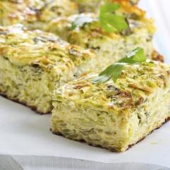 zucchini slice 2 Cropped