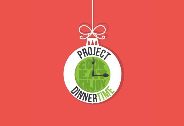 christmas-present-promotion